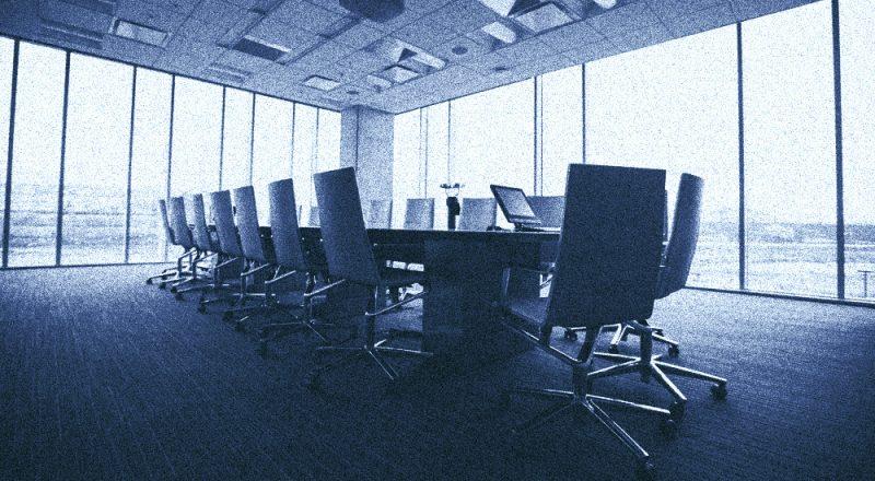 garzanti specialties meeting room