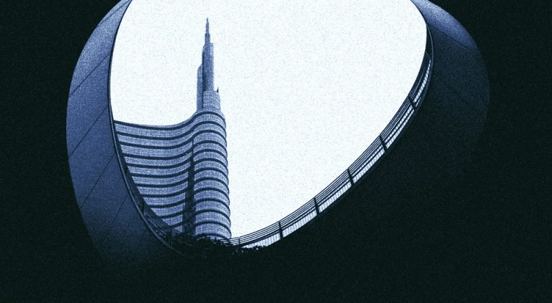garzanti specialties milan headquarters