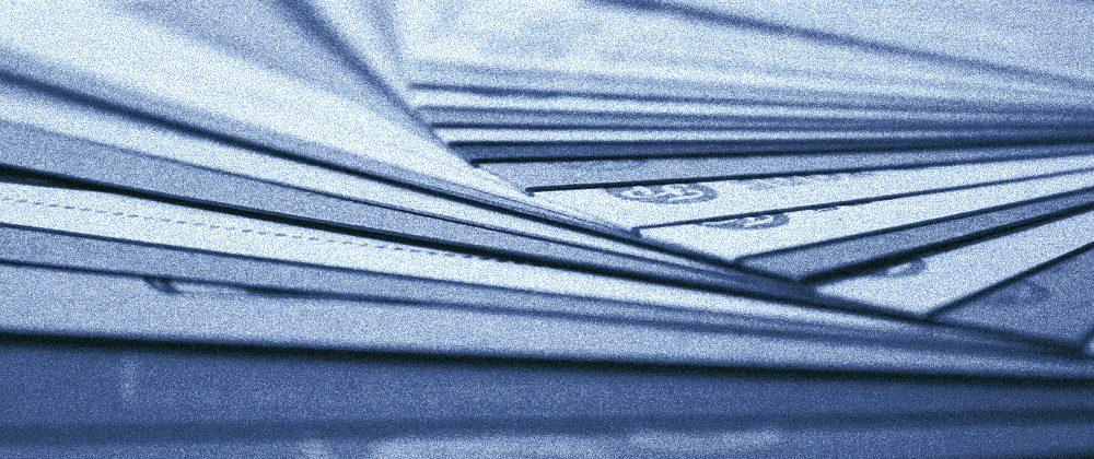 prodotti chimici per carta